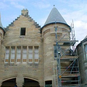 building_repairs